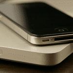 Apple iPad and Mac