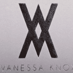 Vanessa Knox - Tag
