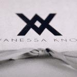 Vanessa Knox - Box