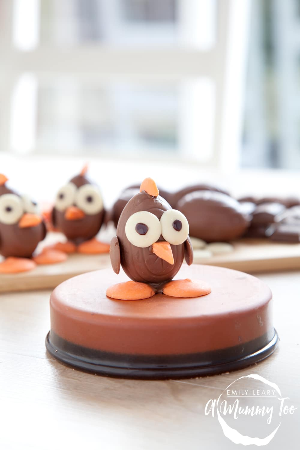 Easy-creme-egg-Easter-chicks-no-title