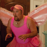 The Tooth Fairy 2 - surprise