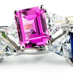 byBrilliant-jewellery-1