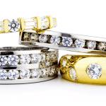 byBrilliant-jewellery-2