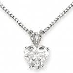 byBrilliant-jewellery-3