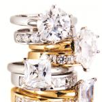 byBrilliant-jewellery-4