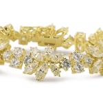 byBrilliant-jewellery-5