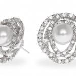 byBrilliant-jewellery-6