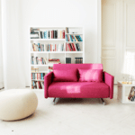 Transform your home! Win £250 of designer furniture from Fashion For Home