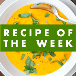 Link up/uploads/2013/01/recipe-of-the-week.png