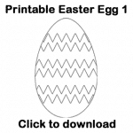 printable-egg-1-button