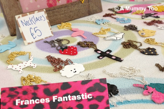 Frances-Fantastic-Necklaces