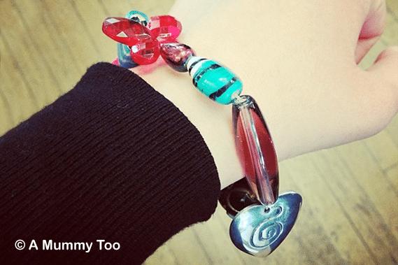 bracelet-by-JD