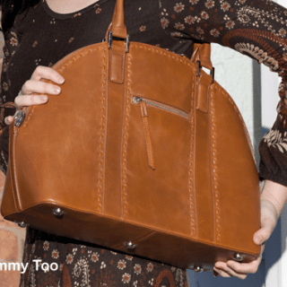 The Eden Changing Bag from BabyBeau – a review