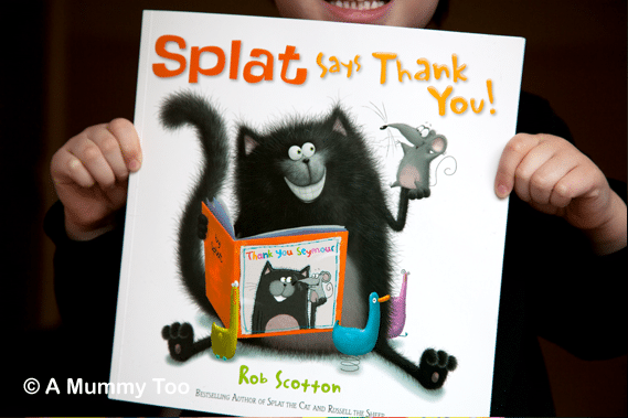 Splat-says-thank-you-childrens-picture-book-review