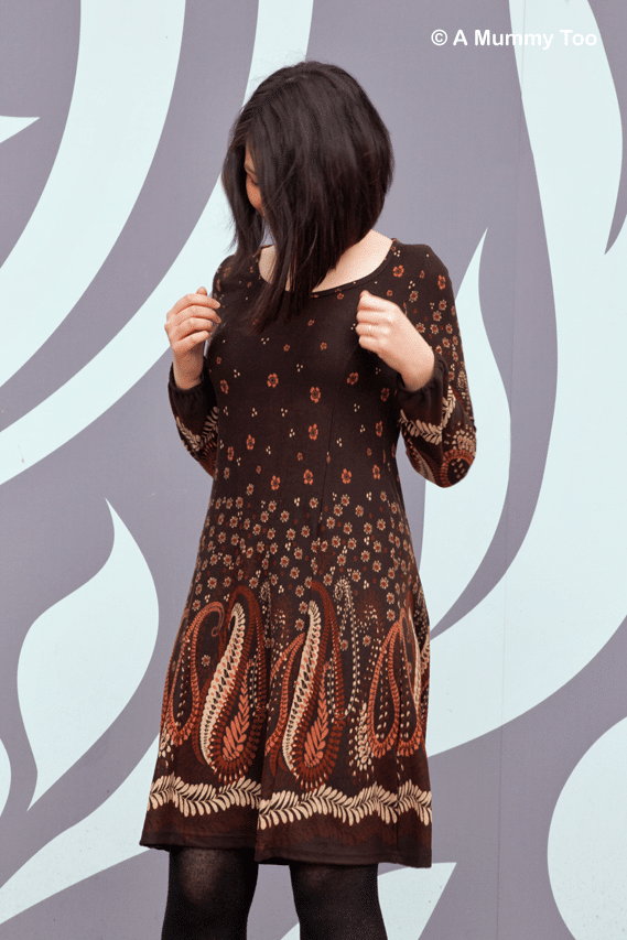 Zalando-dress
