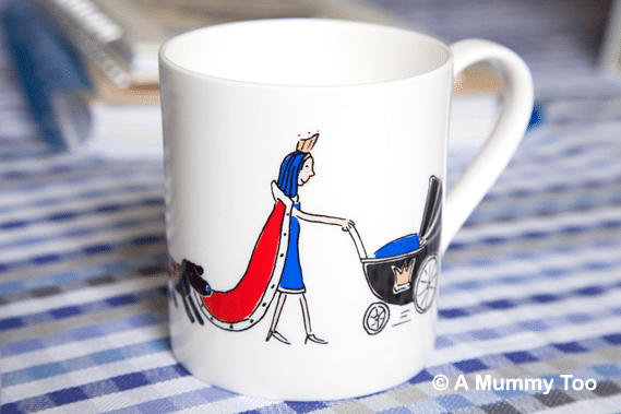 McLaggan-Smith-Mugs-Royal-Baby