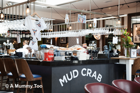 Mud-Crab-Interior