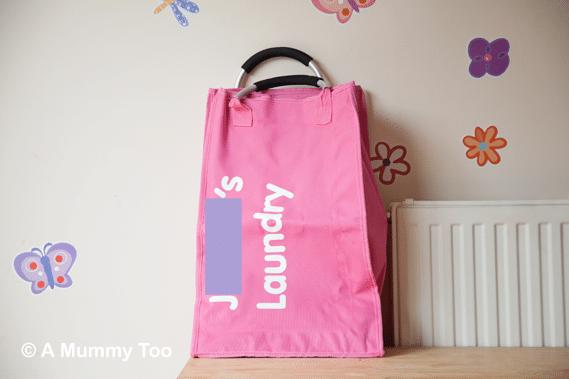 Stuck-on-You-Laundry-Bag