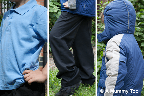ALDI-school-uniform
