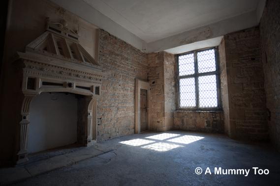 Bolsover-Room