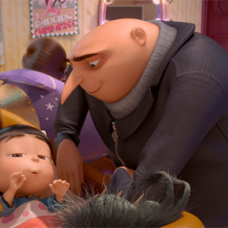 Why you should go and see Despicable Me 2 (review)