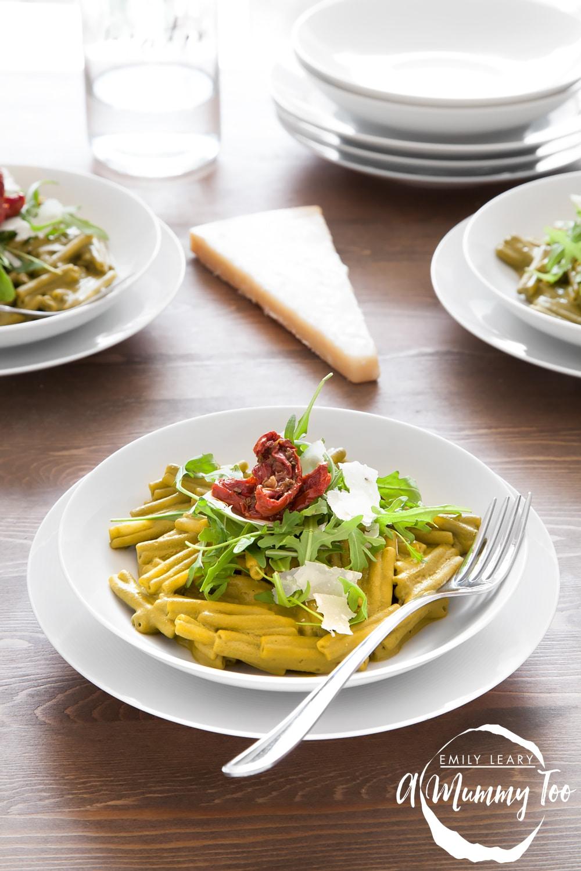 spinach-pasta-2