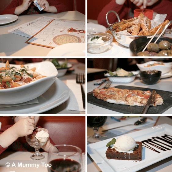 Fire-&-Stone-Restaurant-Covent-Garden