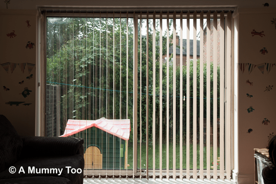 If you dont think blinds can add much to a room have a look at hilarys blinds open solutioingenieria Images