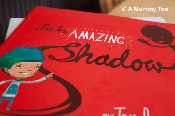 Jack's-amazing-shadow
