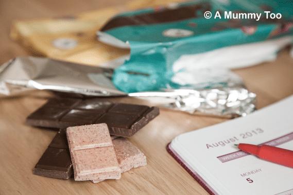 Seed-&-Bean-Glastonbury-Chocolate