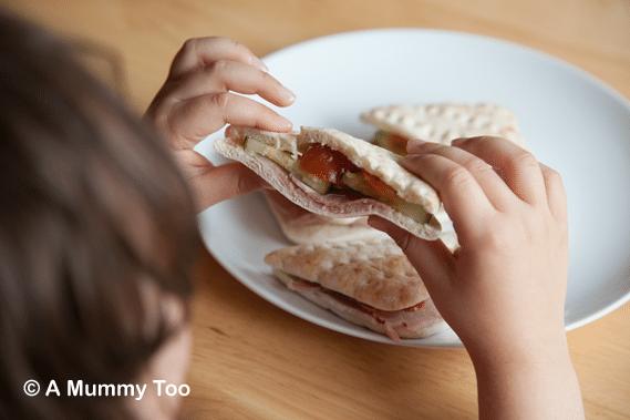 Warburtons-Sandwich-Alternatives