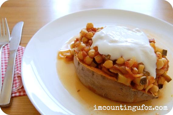 chickpea-sweet-potato-imcountingufoz