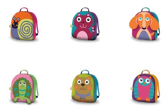 little-helper-range-of-backpacks