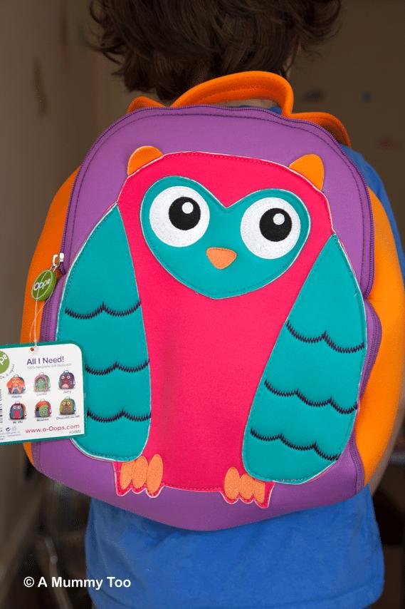 owl-backpack-from-little-helper