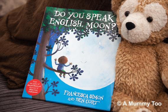 Do-you-speak-English,-Moon-