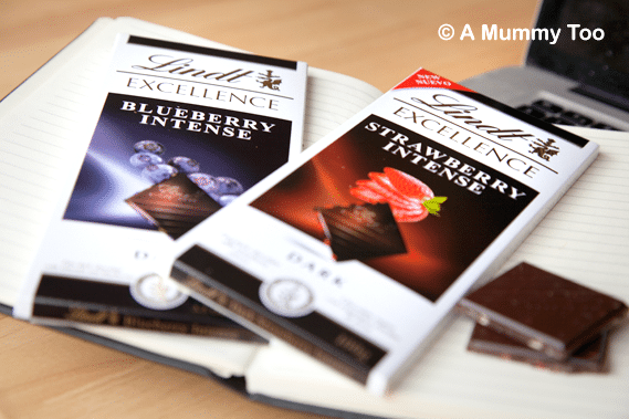 Lindt-EXCELLENCE-Intense-review