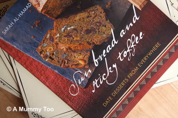 sun-bread-and-sticky-toffee