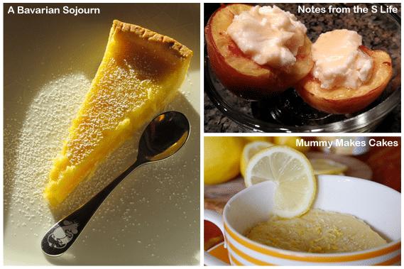 three-lemon-recipes