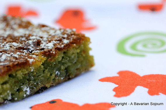 white-chocolate-and-Matcha-brownies