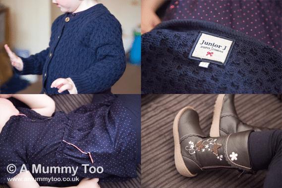 Debenhams-girl's-clothes