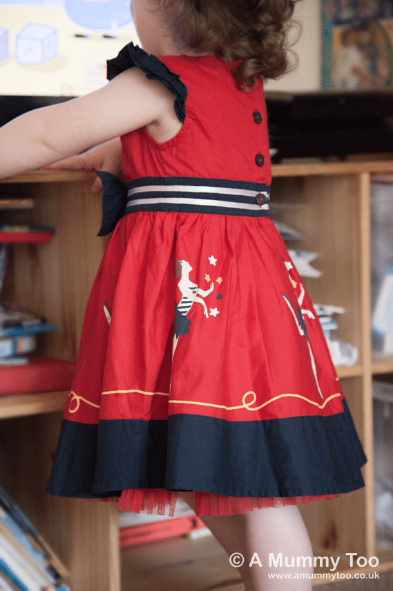 Ladybird-circus-dress