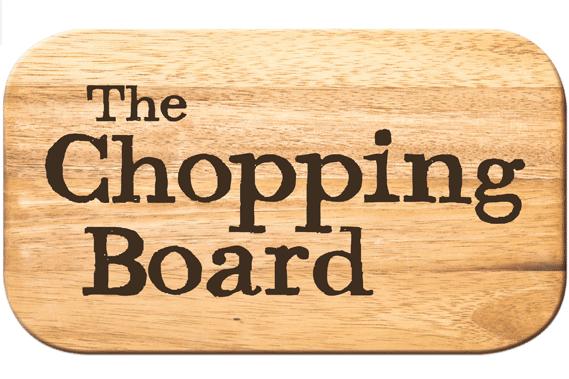 The-chopping-board