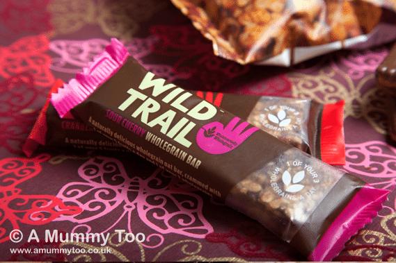 Wild-trail-snack-bars
