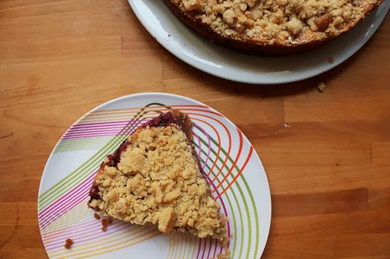 blackberry-cheesecake-crumble