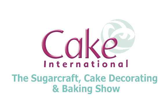 Win tickets to Cake International Birmingham NEC, 8-10 ...