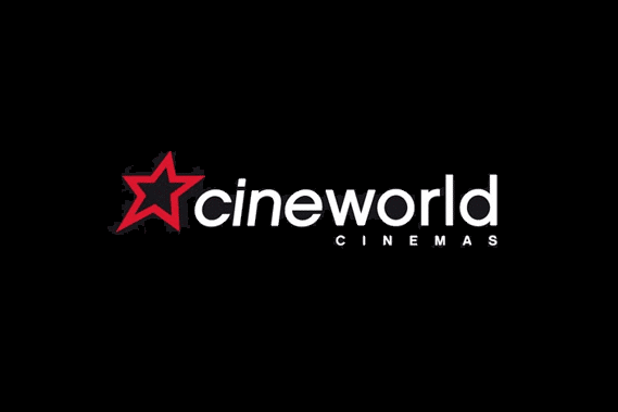 Win a family ticket to see a movie at Cineworld - A Mummy Too