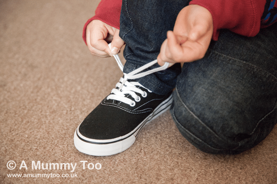 debenhams-shoes