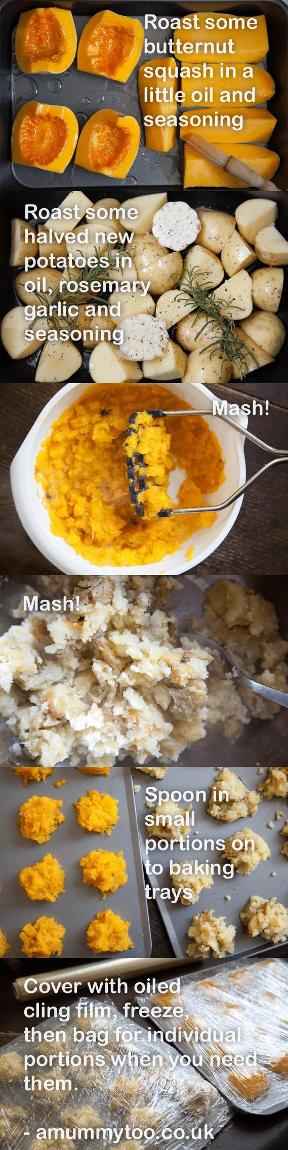 quick-roast-veg-mash