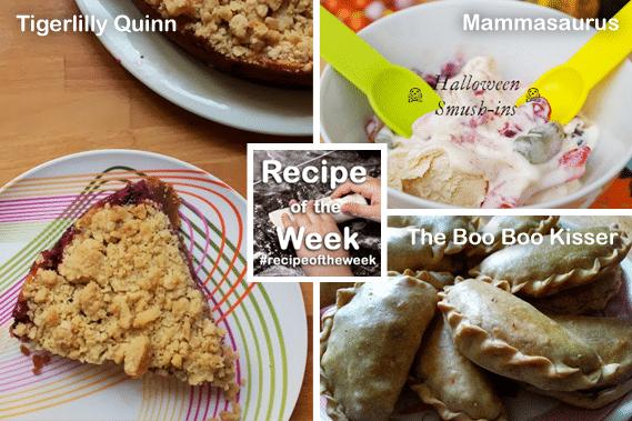 recipeoftheweek-extraordinary