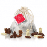 Win a Hotel Chocolat Mingles and Jingles Bag (Facebook giveaway)